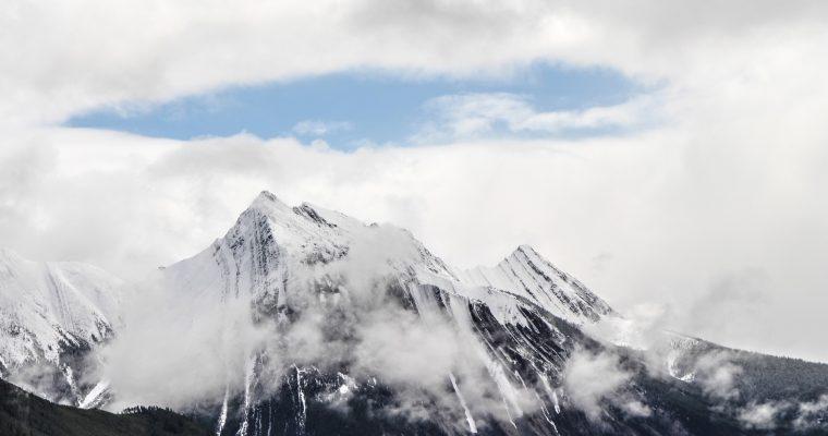 Das brauchst du unbedingt bei deiner nächsten Winterwanderung
