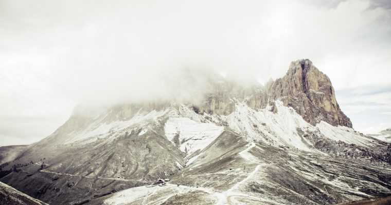 So startest du mit dem Bergwandern
